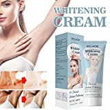 Highpot Whitening Cream Skin Lightening