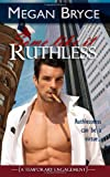Some Like It Ruthless, Megan Bryce, 1496072057