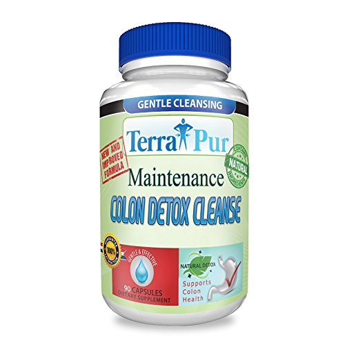 Maintenance-Colon-Detox-Cleanse-By-TerraPur-Use-This-AMAZING-DETOX-CLEANSER-To-Flush-Out-Toxins-Feel-Lighter-and-Healthier-Manufactured-in-a-GMP-Certified-Organic-Facility