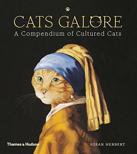 cats-galore-a-compendium-of-cultured-cats