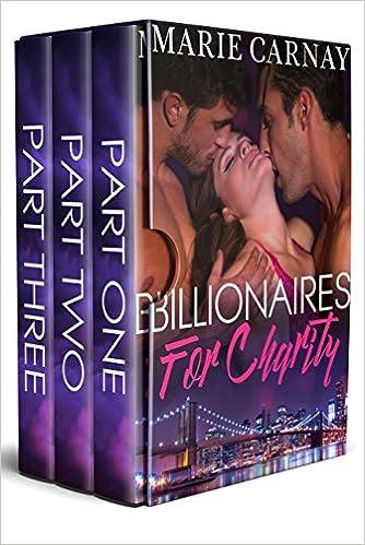 99¢ – Billionaires for Charity