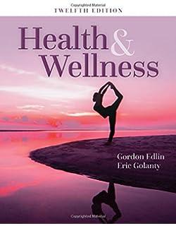 Drugs across the spectrum 9781133594161 medicine health health and wellness fandeluxe Images