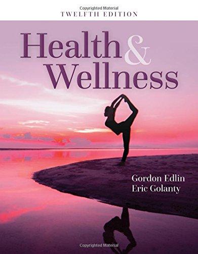 Health+Wellness W/Access
