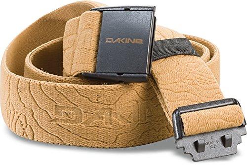 Dakine 08820016 Reach Belt Mens