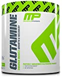Muscle Pharm Glutamine Mineral Supplement, 300 Gram