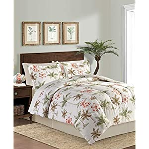 516wrLM3VyL._SS300_ Coastal Comforters & Beach Comforters