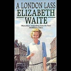 A London Lass
