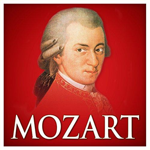 моцарт скачать торрент бесплатно mp3