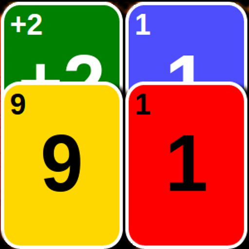 free online crazy 8 card game - 5