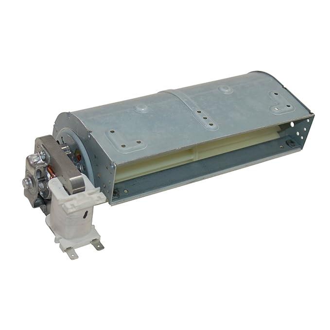 Hotpoint horno Motor del ventilador C00089130: Amazon.es: Grandes ...