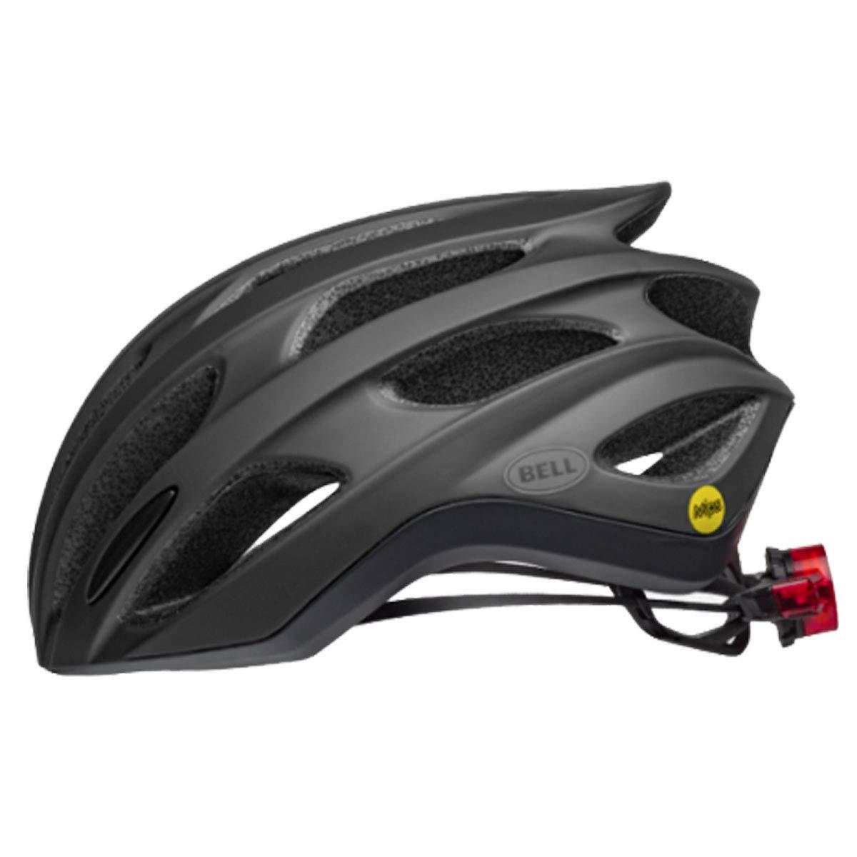 Bell Formula LED MIPS Cycling Helmet - Matte Black Small