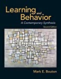 Learning and Behavior 2nd Edition
