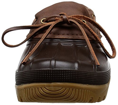 Shoe Women's Sugar Rain Brown Swippery dPTUqnwxTt