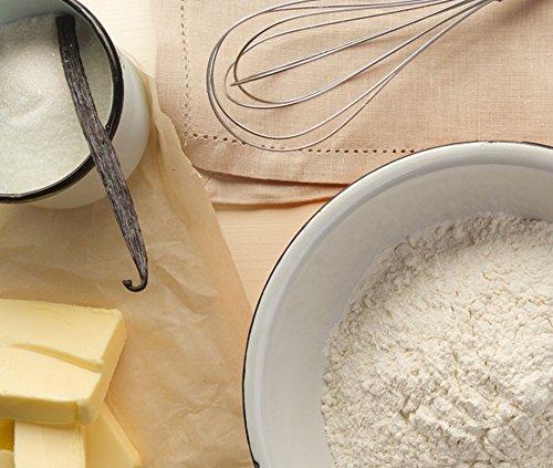 Milkman Instant Low Fat Dry Powdered Milk - 12 Quarts (41.28 Oz) by Milkman (Image #5)