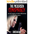 The Piedersen Conspiracy: An Ed Vandera & Marti Ellis Series Thriller Book 1