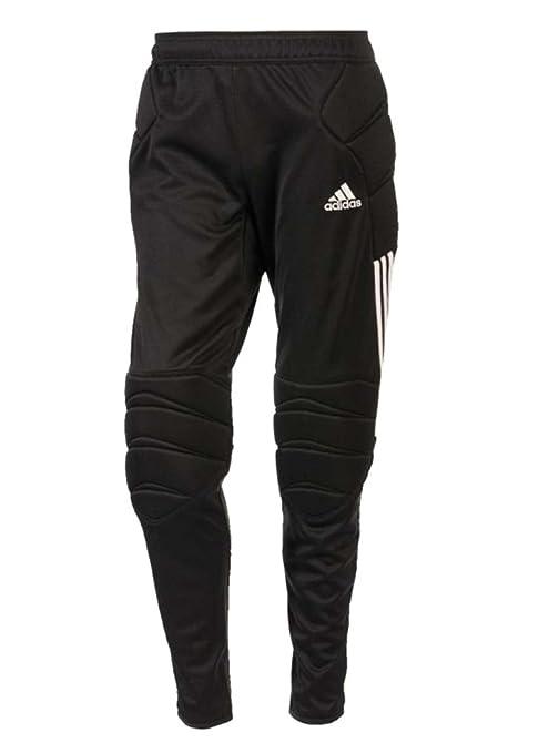 13 Portiere Uomo Da Adidas Pantaloni Tiro it Amazon Giacca P4IwqY