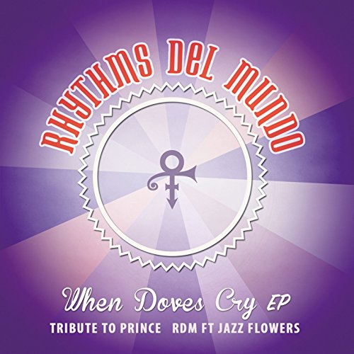 Stream or buy for $9.99 · When Doves Cry