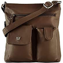 Purse King Colt Concealed Carry Handbag