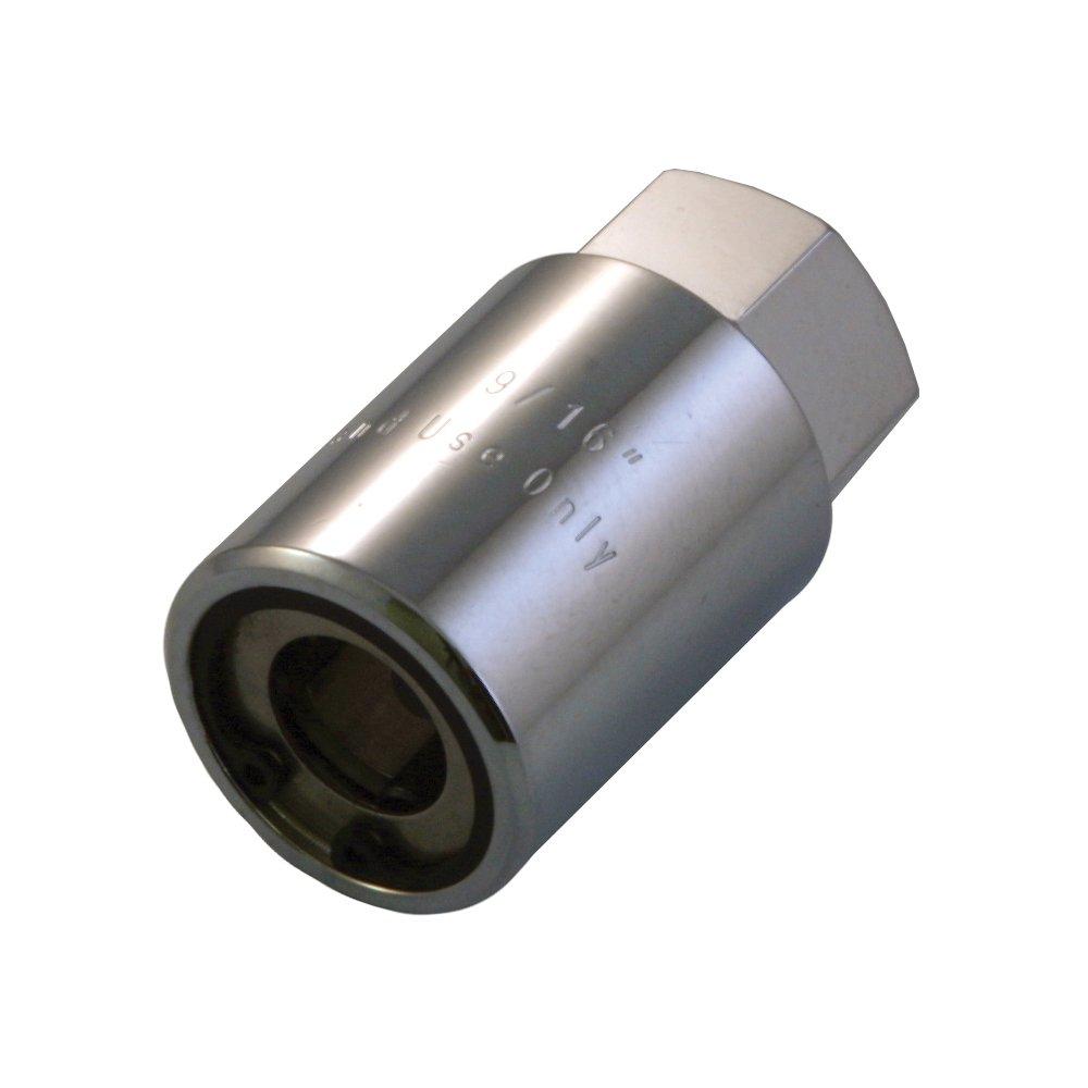 Assenmacher Specialty Tools ASS200-9/16 Stud Puller(9/16)