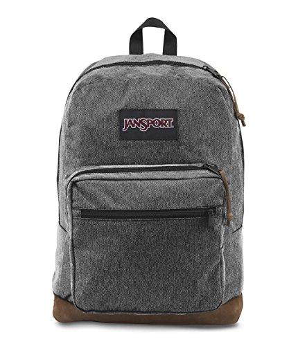 jansport-right-pack-digital-edition-student-laptop-backpack-one-size-black-white-herringbone