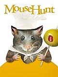 DVD : Mouse Hunt