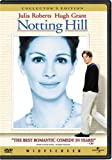 Notting Hill (Collector's Edition) by Universal Studios by Roger Michell