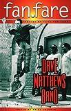 Dave Matthews Band Fanfare, Ariel Chernin, 1550224174