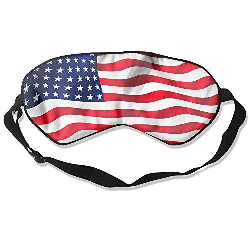 American Eye Care - 4