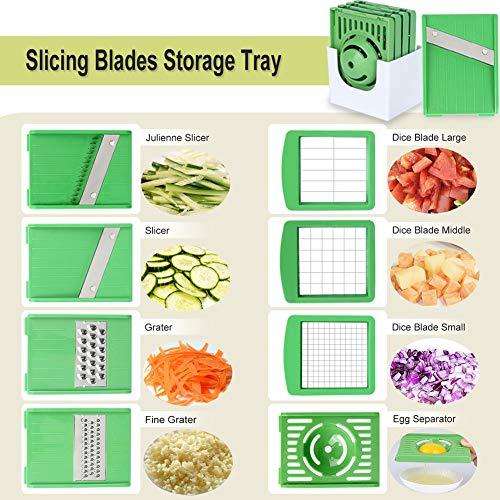 Buy vegetable slicer and chopper