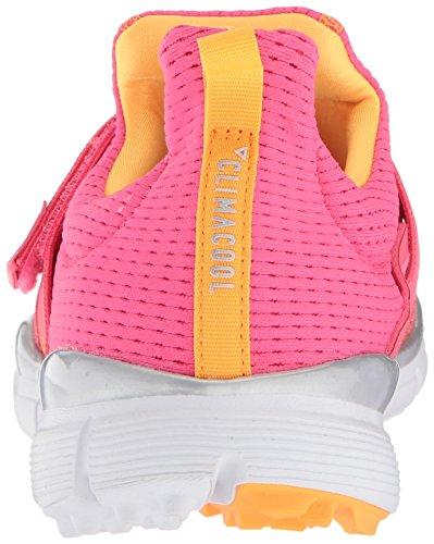 Adidas Gold real Real Pink real Calzado Mujeres Coral Talla Atlético OwOFr1