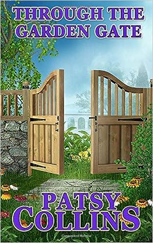 Through The Garden Gate A Collection Of 24 Short Stories Amazon