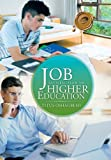 Job Satisfaction in Higher Education, Titus Oshagbemi, 1466989556