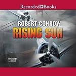 Rising Sun | Robert Conroy