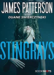 Stingrays (BookShots)