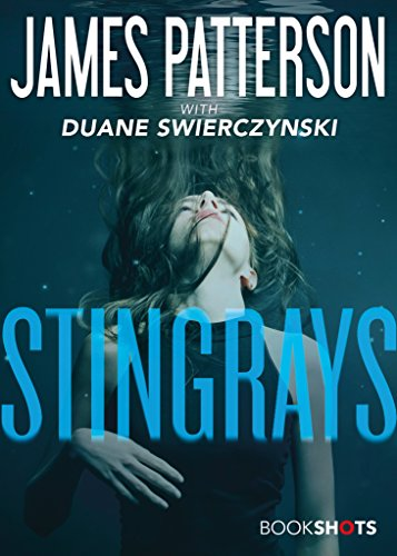 Stingrays (Kindle Single) (BookShots)