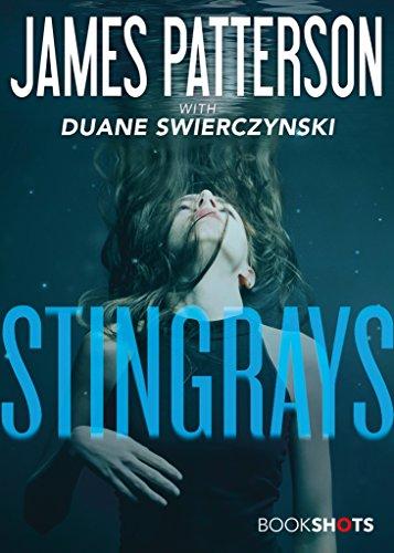 Stingrays (Kindle Single) (BookShots)
