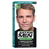 JUST FOR MEN Hair Color H-15 Dark Blond 1 Each