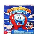 fgghfgrtgtg Table Boom Balloon Game Board Game Kids Children Boys Toy Gift Family Fun Toy Plastic Birthday Gift