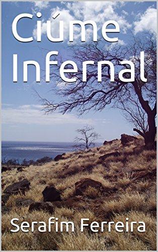 Ciúme Infernal