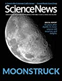Science News: more info