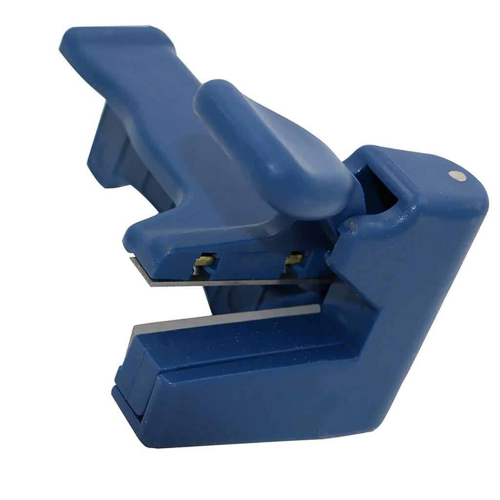 MonkeyJack Manual Edge Banding Machine Trimmer For Carpenter ...