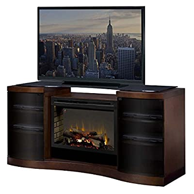 Acton Media Console - GDS33HL-1246WAL
