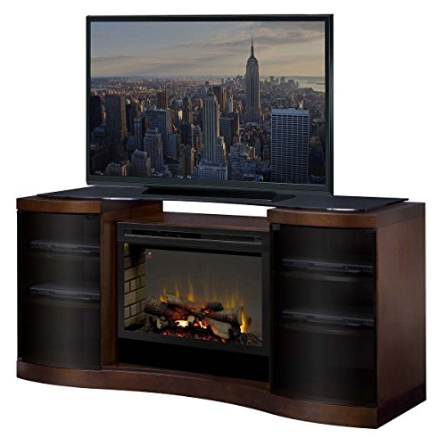 Cheap Acton Media Console – GDS33HL-1246WAL