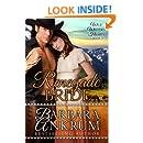Renegade Bride (Wild Western Hearts Series, Book 2)
