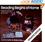 Reading Begins at Home: Preparing Chi...
