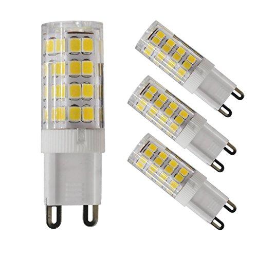 Led Light Bulbs Of The Future - 8