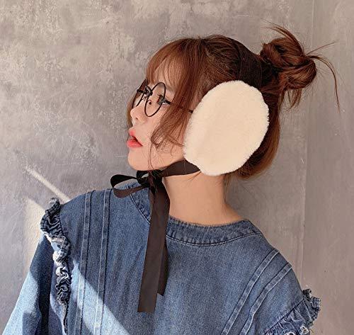 Cache Gris Acvip Taille Unique Femme oreilles dRwaqv