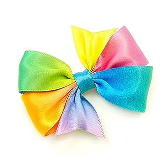 b3d980c4af7 Sofias Closet Rainbow Pride Accessories Multi Festival Party Summer LGBT  Fancy Dress Unity  Amazon.co.uk  Clothing