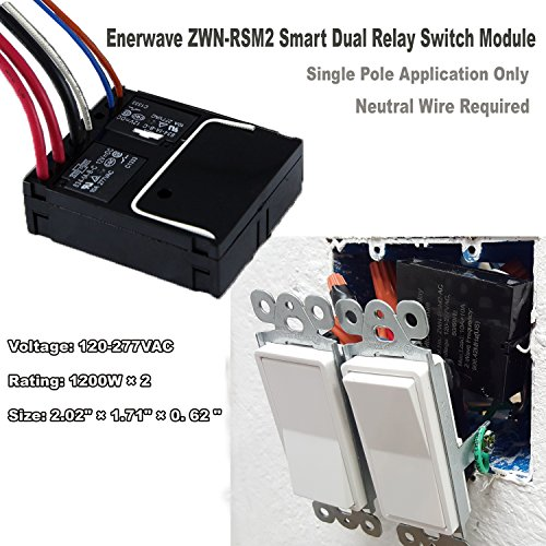 516x0wVKR7L  Way Switch Wiring With Switches on 3 way switches troubleshooting, receptacles wiring, 4 way switches wiring, 2 way switches wiring, switch wiring, gfci wiring, 3 way switches testing,