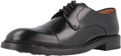Lottusse L6723, Zapatos Derby Hombre